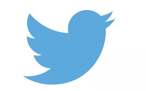 توییتر پولی میشود؟
