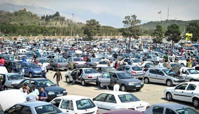 جزئیات افزایش قیمت خودرو