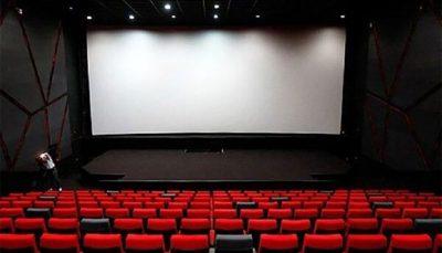 جزییات بازگشایی سینما