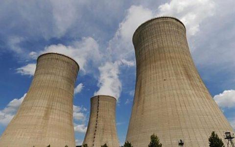 حفاظت از سایتهای هستهای