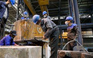 حق مسکن ۴۵۰ هزار تومانی کارگران