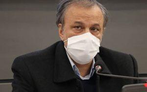 حمایت وزیر صمت از گرانی خودرو