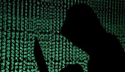 حمله سایبری به بزرگترین شرکت خط لوله نفت آمریکا
