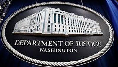 دادگاهی در آمریکا، یک شهروند ایرانی