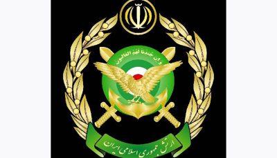 رهبر انقلاب به نیروی دریایی ارتش