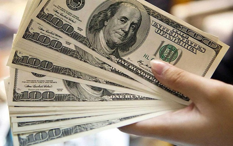 رشد صد در صدی بازگشت ارز به کشور