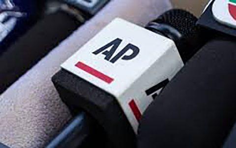 دلیل عجیب اخراج یک خبرنگار از شبکه خبری امریکایی