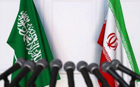 دور دوم مذاکرات ایران و عربستان سطح سفرا