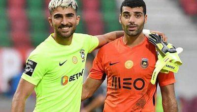 تیم منتخب فصل لیگ پرتغال
