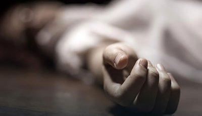 دو کشته ومجروح در درگیری مسلحانه در مشهد