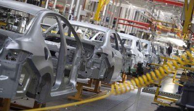 تمایل شرکت رنو برای بازگشت به بازار ایران