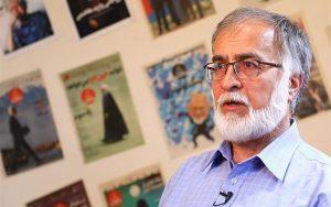 رهبری، عذر احمدی نژاد را از مجمع تشخیص مصلحت