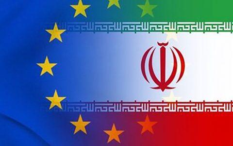 خبر مهم روحانی از توافق در مذاکرات وین