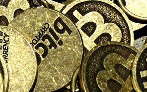 سقوط ۱۵ درصدی ارزش بیت کوین