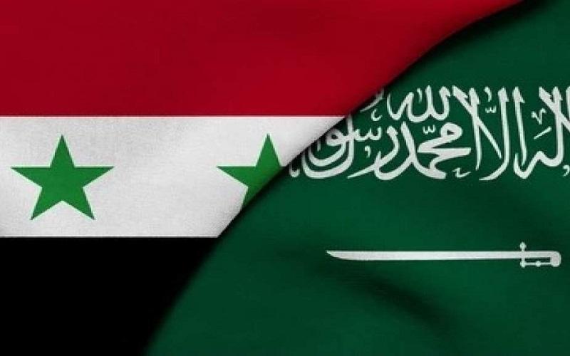 عزم ریاض برای تغییر رویکرد در خصوص موضوعات منطقه ای/ چرا عربستان از رویکرد تهاجمی خود منصرف شده است؟