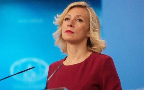 شرط روسیه برای مذاکره تسلیحاتی آمریکا