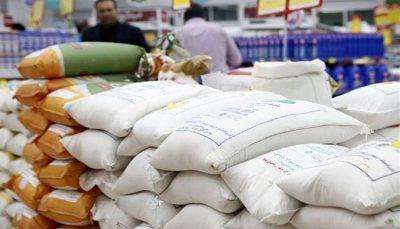 داستان قدیمی ولی همچنان تازه کمبود شکر در بازار/ علت اصلی مشکل گرانی و کمبود شکر در بازار چیست؟