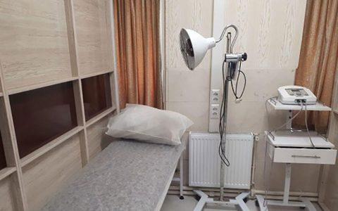 ضرورت فیزیوتراپی تنفسی در بهبودیافتگان کرونا