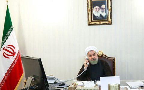اماکن دیپلماتیک ایران