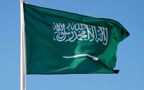 عربستان ممنوعیت ورود مسافر از ۱۱ کشور را لغو کرد