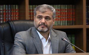 دادستان تهران: نامزدهای انتخاباتی در تبلیغات و سخنرانیها از خطوط قرمز نظام عبور نکنند