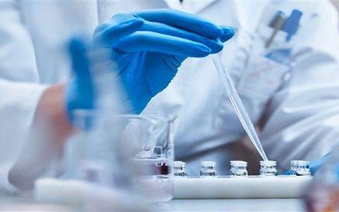 غیرفعال شدن تنها آزمایشگاه تشخیص ویروس کرونا در غزه