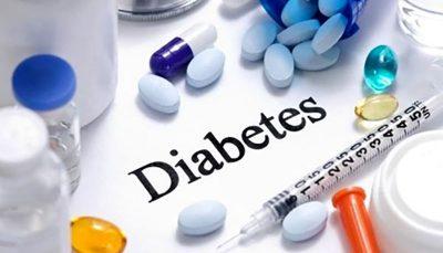 فراخوان ثبتنام از بیماران دیابتی مصرف کننده انسولین قلمی