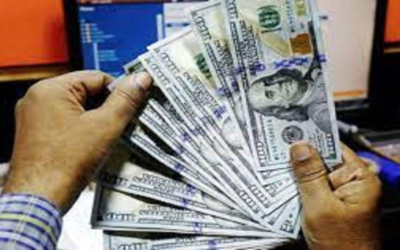 تغییرات نرخ ارز در بازار