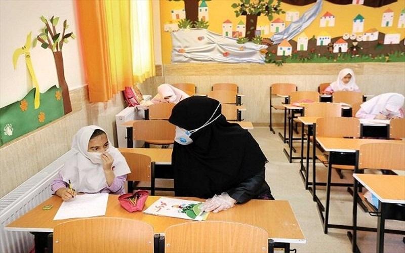 آینده ترسناک علم در ایران و جهان؛ چرا سطح یادگیری علوم در دانش آموزان کاهش یافته است؟