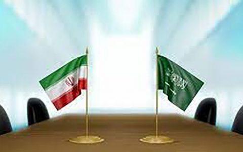 پیشنهاد ایران به عربستان