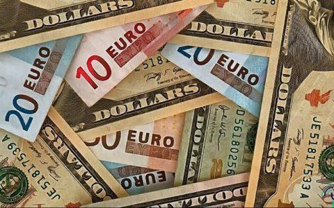 نرخ ۴۶ ارز بدون تغییر در ۲ خرداد ۱۴۰۰