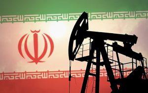 نفت سنگین ایران
