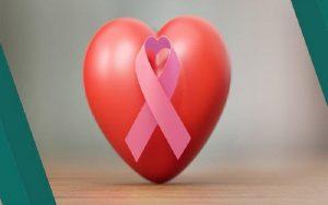 سرطان سینه تا ۶۳ درصد افزایش می یابد