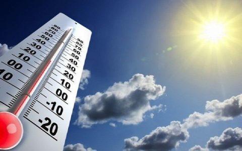 وضعیت آب و هوای کشور در 48 ساعت آینده