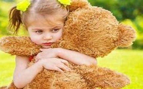 والدین، حس مالکیت در کودکان را بیشتر بشناسند