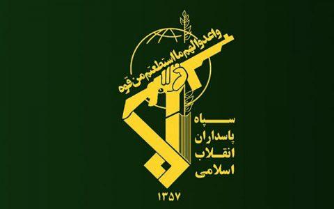 پاسخ سپاه به برخی ادعاها درباره دخالت در انتخابات