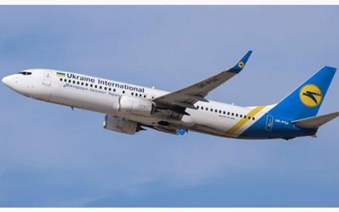 کانادا به خانواده قربانیان هواپیمای اوکراینی