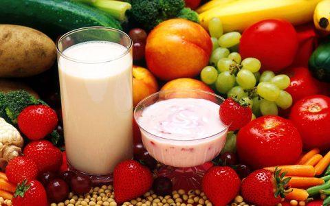 کاهش 10 درصدی خطر ابتلا به بیماری قلبی با شام گیاهی