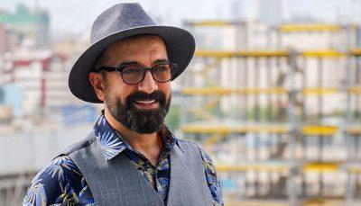 سیوهشتمین جشنواره جهانی فیلم فجر