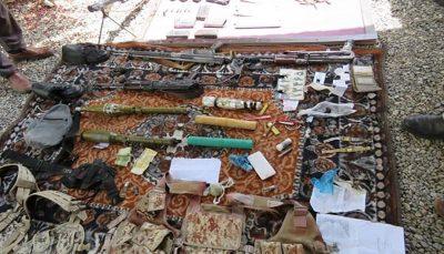 یک تیم اشرار مسلح در سیستان و بلوچستان