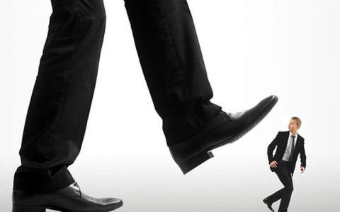 ۱۲ روش برخورد افراد موفق