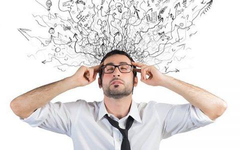 ۵ تله ذهنی که انگیزه را نابود میکند