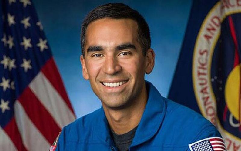 فضانوردان ماموریت کرو-۳ اسپیسایکس چه کسانی هستند؟