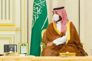 تغییر رویکر عربستان نسبت به ایران