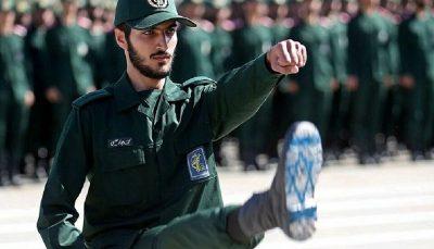 نشنال اینترست: حماس 2000 موشک به اسرائیل شلیک کرد/ گاردین: پناهجوی ایرانی از اتهام قاچاق تبرئه شد/ اسپوتنیک: فلسطین به ائتلاف ضد خشونت نیاز دارد/ نیویورک پُست: بایدن در دوگانه ایران و اسرائیل گرفتار است