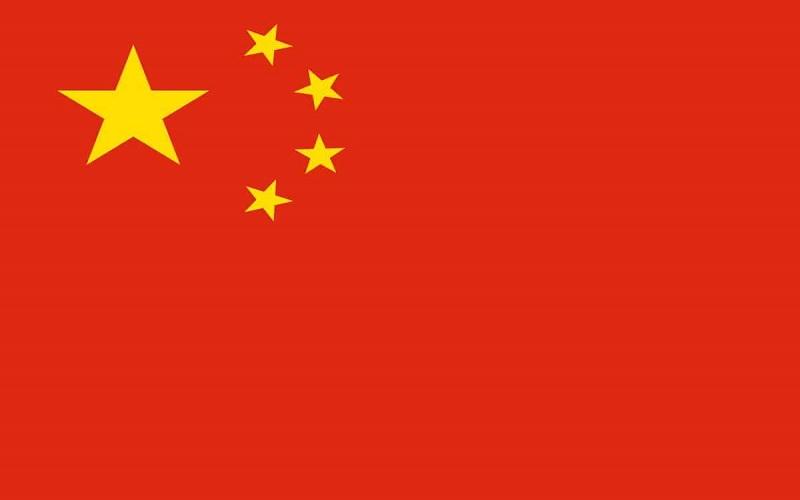 چین: طرفین مذاکرات وین عزم سیاسی را به کار عملی تبدیل کنند