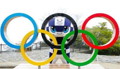 پاداش دو میلیاردی قهرمانان المپیک