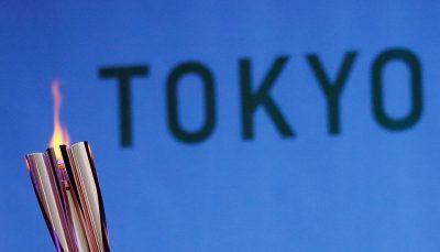 مشعل داران المپیک توکیو به کرونا مبتلا شدند