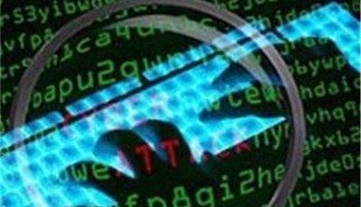 جنگ سایبری بین هواداران فلسطین و رژیم صهیونیستی