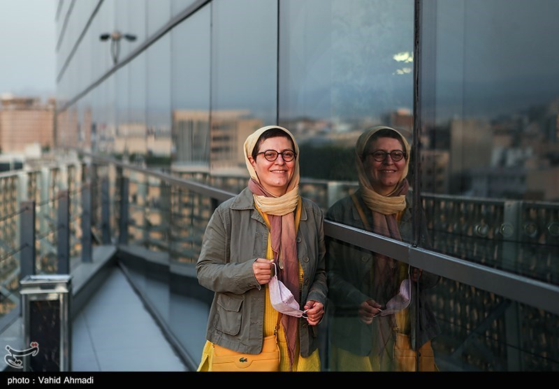 گزارش تصویری از اولین روز برگزاری سیوهشتمین جشنواره جهانی فیلم فجر